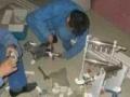 水钻开孔打眼 水电暖维修 拆除楼梯楼顶 预制混凝土