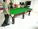 重庆台球桌专卖重庆台球桌维修重庆台球桌厂家重庆台球桌价格