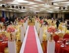 江津白沙婚庆公司,4999打造完美婚礼