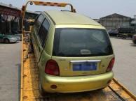 吐鲁番24小时货车补胎吐鲁番救援拖车吐鲁番汽车救援