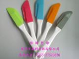 硅胶色母色胶 硅胶色母料 色母粒生产厂家 色母配色
