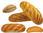 广州openoven面包加盟条件 助你加盟盈利更轻松