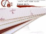 句容市郭庄镇竹木纤维集成墙板墙面批发零售