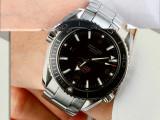 峄城区二手卡地亚手表回收-当面交易手表