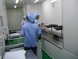 深圳线路板设备回收/专业二手线路板设备收购/线路板钻孔机械