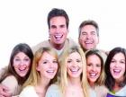 西班牙投资移民公司招募代理或合伙人