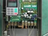 连云港变频器维修,各种工业控制设备维修