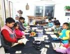西安专业书法、绘画教育-西安交大程亮书法艺术中心