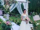10月结婚季订婚庆享优惠