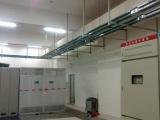 宁波高低压电缆回收 **