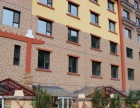 出租崇礼山旮里旯酒店式公寓家庭套房(近万龙滑雪场)