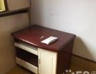 售储物大铁架子100元(2米多高)和一个实木电视柜