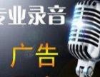 合肥市专业教材录音 广告录音 动画配音 宣传片配音