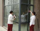 徐州家庭单位保洁,外墙门头玻璃清洗,地毯沙发清洗!
