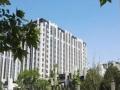 个人出售北京图书城 地铁7号线S6号线 办公写字楼 百米楼间