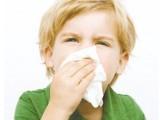 鼻炎贴代加工厂家 鼻炎贴贴牌