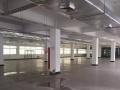 非中介,市心北路旁一楼1400方,独门独院仓库