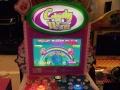 各类模拟机出售电玩机儿童娱乐设备出售
