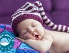湖州 宝宝游泳 哪些原因引起宝宝便秘如何预防
