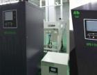 全电子类产品SMT、钢网