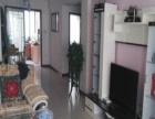 火炬开发区安居花园 1室1厅 52平米 简单装修 押一付三