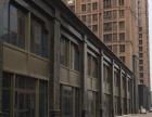 平谷城区 万德福广场底商 商业街卖场 62平米