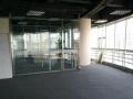君豪商业中心660平办公室 带办公家私 可随时进驻