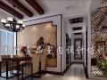 室内装潢设计全面培训【720全景效果图3D、CAD