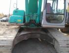 二手挖掘机神钢200-6出售 全国包运