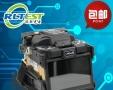 各种全新二手进口国产光纤熔接机OTDR低价出售