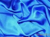 厂方直销优质全消光2/1斜春亚纺坯布复合底布