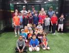 专业棒球培训机构 专业棒球培训学校 专业棒球培训班