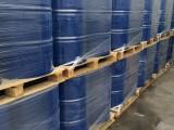 高回弹定型棉用DMEA二甲基乙醇胺(胺催化剂)