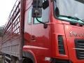 国四东风天龙前四后四货车 包提档过户 可分期付款