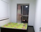 金叶家园 2室1厅1卫