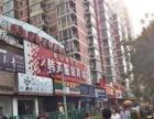 顺义后沙峪二手商铺出售 年租金42万 临主街能明火