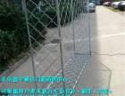 丰台区和义花乡安装阳台防盗窗不锈钢防护栏护网防盗网安装防盗门