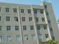 十里大道 生态工业园 仓库 600平米