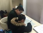 家长注意:小升初备考英语方法总结,东莞星火教育课外辅导提供