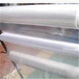 淄博优质塑料布提供商_阻燃膜生产厂家