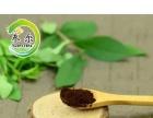 赣州姑嫂南北特产商行加盟 其他投资金额1-5万元