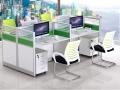 重庆铁床厂家组合台电脑桌椅图片厂家直销文件柜档案柜资料柜批发