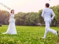 临汾梦想城婚纱摄影裸拍只需要1280