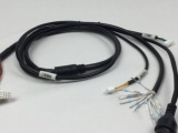 适合大众的新能源线缆生产厂家,实用不贵