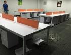 根据您的办公室风格随意订做隔断办公桌工位桌办公桌