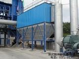 脉冲袋式除尘器是企业发展的润滑剂