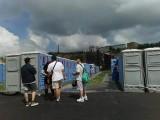 大同移动厕所出租 音乐会移动厕所出租