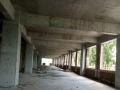 文圃工业园 厂房 11000平米 ,可分租