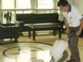 珠海市横琴清洁公司 装修后清洁 玻璃清洗 地板清洗