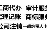武汉专利的注册 商标申请 商标